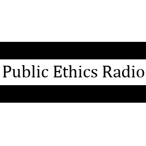 Public Ethics Radio